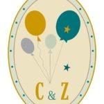 Capuchon & Zebulon, accessoires enfants-mamans rétro et coloré