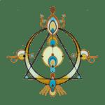 Eliz'art, bijoux vibratoires en argent 925 et pierres fines, lithothérapie