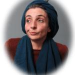 Iris Dickson, gravures