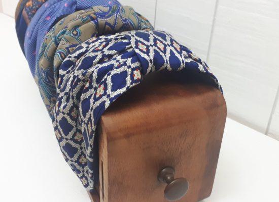 Voir la mer, confection textile et accessoires, Libourne (33)